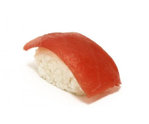 Afbeelding van Sushi Tonijn